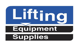 Lifting Equipment Supplies
